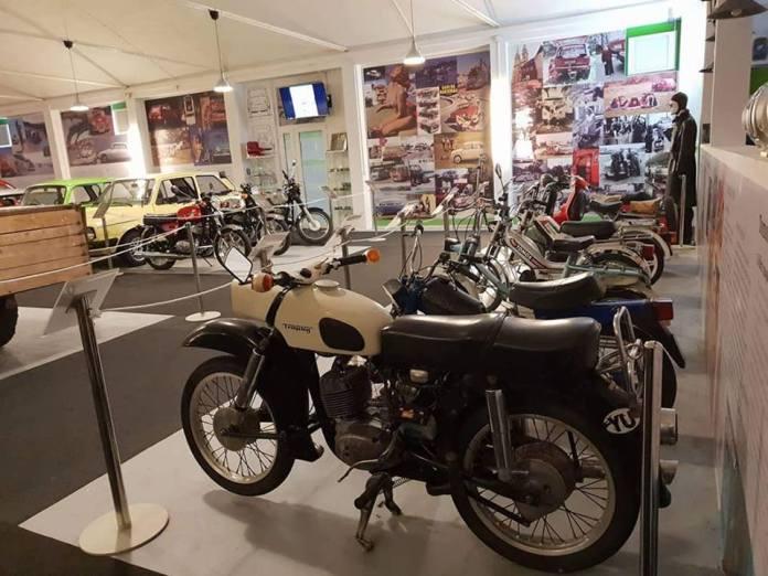muzej skradin (25)
