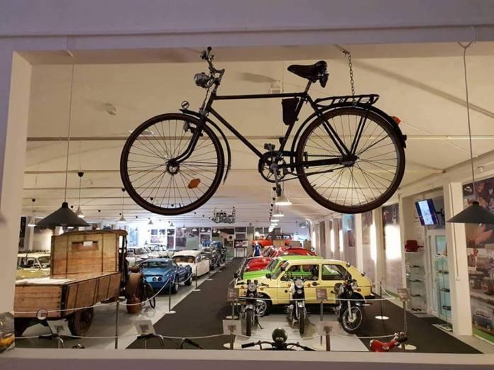 muzej skradin (5)