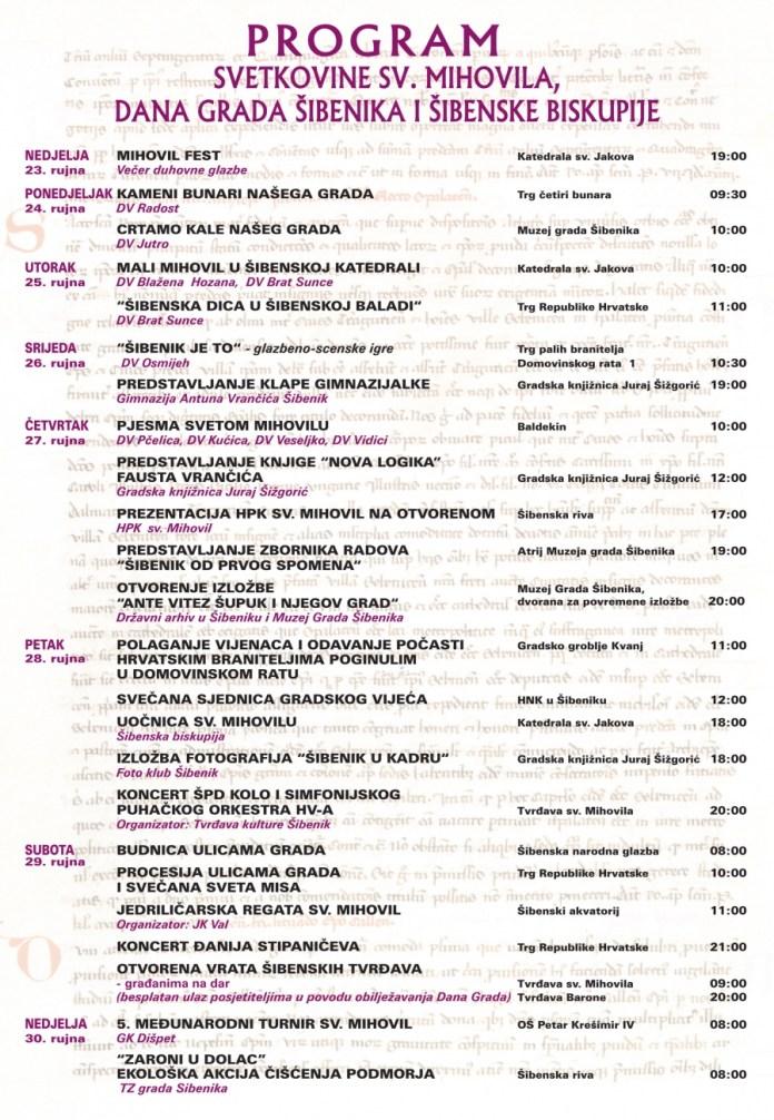 dan grada program