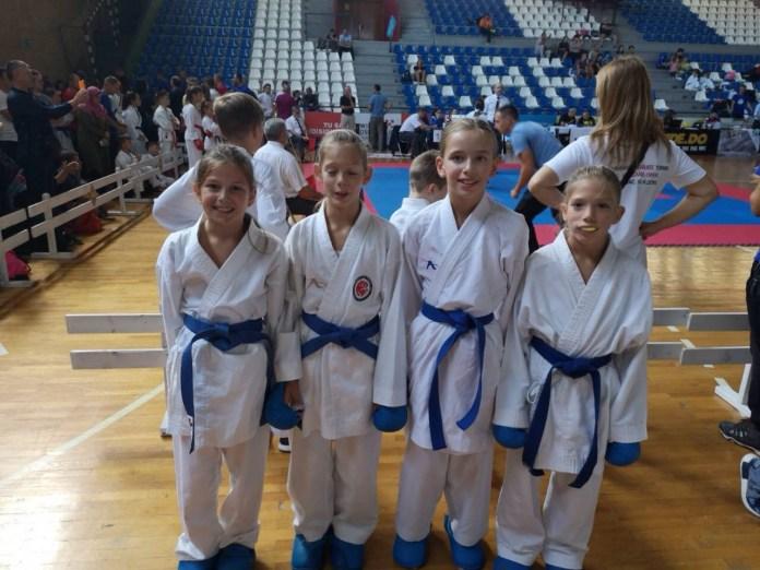 karate 7