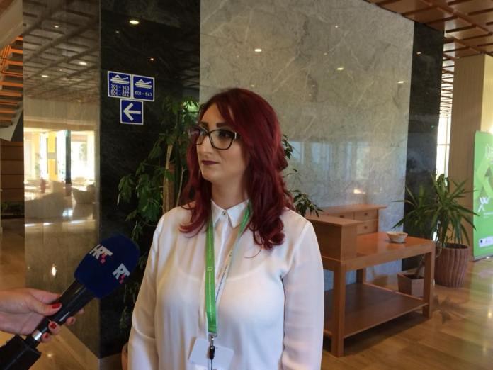 marija simicevic