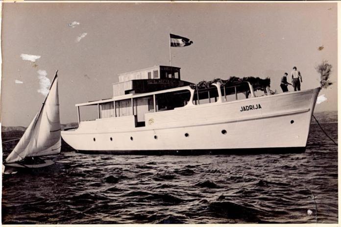 Jadrija brod3