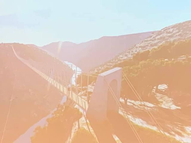 most krka4