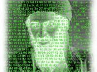 İngiltere'de siber terörizmle mücadele yarışmasına binlerce kişi başvurdu