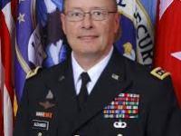 ABD'de NSA ve Siber Komutanlığınayrılmasınıtartışılıyor