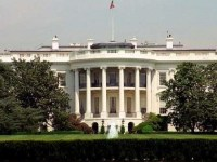 Beyaz Saray'a Siber Saldırı
