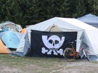 Siber güvenlik kampı evinize geliyor! Son başvuru 8 Eylül