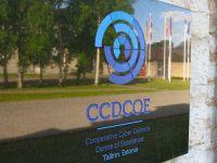Ankara'dan kritik siber güvenlik adımı: Türkiye CCD COE üyesi oldu