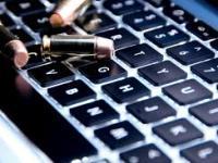 Siber caydırıcılık: Teoriği kolay pratiği zor