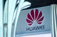 Trump'a kötü haber: Huawei satış rakamlarını ikiye katladı