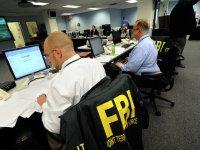 Apple ve FBI arasında 2. Kripto Savaşı