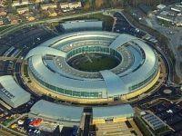 RUSI: İngiliz gizli servisleri tehditlere karşı koymak için yapay zekaya muhtaç