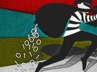 50 milyon kişinin kimlik bilgilerini çalan 3 kişi gözaltında
