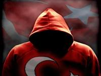 Forbes: 'Türkiye, vatandaşlarına karşı casus yazılım kullanıyor'