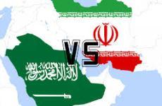 S. Arabistan kim vurduya gitti: İsrail mi İran mı?