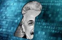 ABD'de kamu ağlarını EINSTEIN monitor edecek