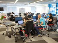 Kritik rapor: Siber güvenlik sektörü dağınık ve çok kalabalık