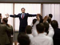 CEO'ların dijital çağda yaşam savaşı