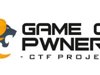 Siber dövüş kulübünün ilk raundu: Game of Pwners