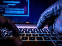 Ulusal siber güvenlik tüm boyutlarıyla e-Safe konferansında