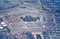 Pentagon'un gizlice anlaştığı uzmanlar, 4 saatte kritik sistemleri avladılar