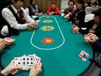 Yapay zeka pokerde 290 bin dolar kazandı