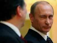 Rusya'nın yeni siber silahı elektrik şebekesini hedef alıyor!