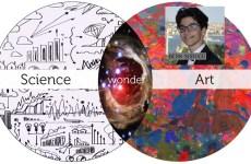 STEM: Sanat ile Bilimi Buluşturmak