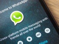 Almanya, WhatsApp mesajlarını hacklemeye hazır