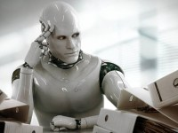 Ya robotunuz kişisel verilerinize sadık kalmazsa?