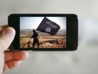 IŞİD 'sanal halifeliği'nin kontrolünü yitiriyor mu?
