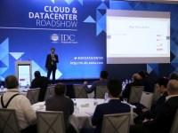 IDC Türkiye bulut teknolojilerini ve veri merkezlerini masaya yatırıyor