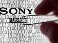 Devlet dışı aktörlerin gerçekleştirdiği siber operasyonlarda devlet sorumluluğu