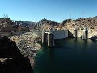 ABD'nin 600 barajını siber saldırılardan bu iki şirket koruyacak