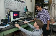 Türkiye'de bir ilk: Endüstriyel Kontrol Sistemleri Siber Güvenlik Kampı
