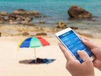 Siber saldırganlar yaz tatili yapmıyor