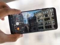 Samsung telefonlar kullanıcısından habersiz fotoğraf paylaşıyor