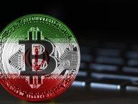 İran'ın yeni hedefi: Yerli kripto para ile yaptırımları aşmak