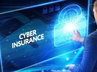 Siber sigorta şirketi 40 milyon dolar yatırım aldı