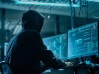 Türkiye'ye yapılan siber saldırı sayısı: 25 milyon