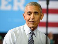 Fidye yazılımların yeni ekran yüzü Obama