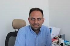 Gartner, operasyonel teknoloji güvenliği raporunda Biznet'e yer verdi