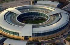 Avrupa'dan İngiltere'ye Snowden cezası