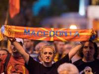 Rusya'nın siber gücü, gözünü Makedonya'ya dikti