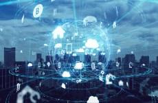 IoT cihazlarına yönelik saldırılarda şoke edici artış