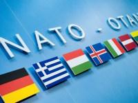 NATO, siber saldırı için yeni merkez kuracak