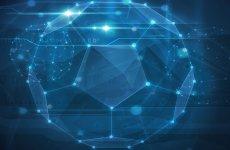 Blockchain uzmanları yazılım geliştiricilerden daha fazla kazanıyor
