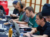 Palo Alto'dan 250 saatlik ücretsiz siber güvenlik eğitimi