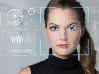 Pentagon'un yapay zeka teknolojisi arkasında Microsoft imzası olacak