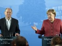 Almanya'dan yapay zeka atılımı: 2025 yılına kadar 3 milyar Avro bütçe
